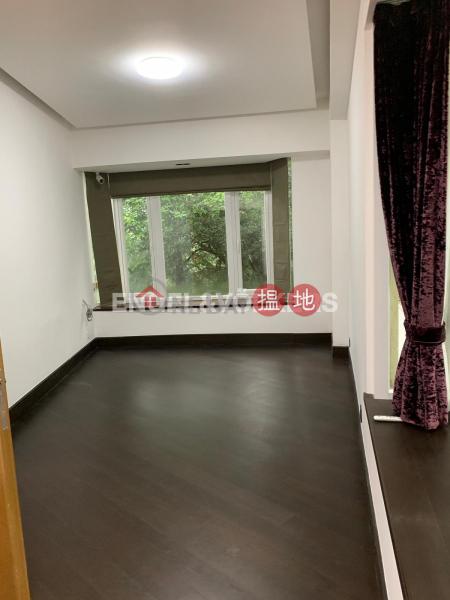 種植道73號-請選擇|住宅出租樓盤HK$ 300,000/ 月