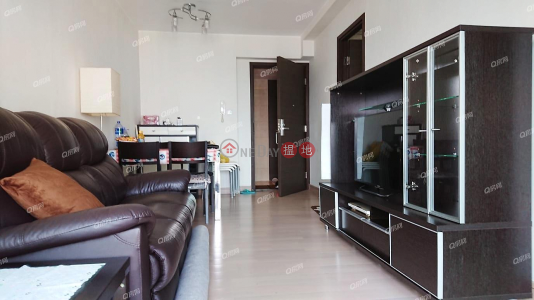 Tower 2 Grand Promenade | 2 bedroom High Floor Flat for Rent | Tower 2 Grand Promenade 嘉亨灣 2座 Rental Listings