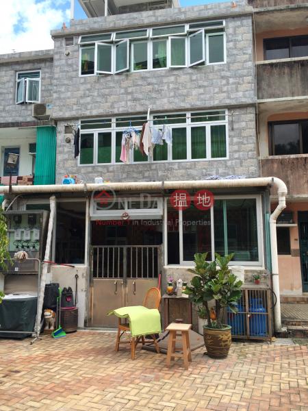 No 6A Pan Chung Village (No 6A Pan Chung Village) Tai Po|搵地(OneDay)(1)