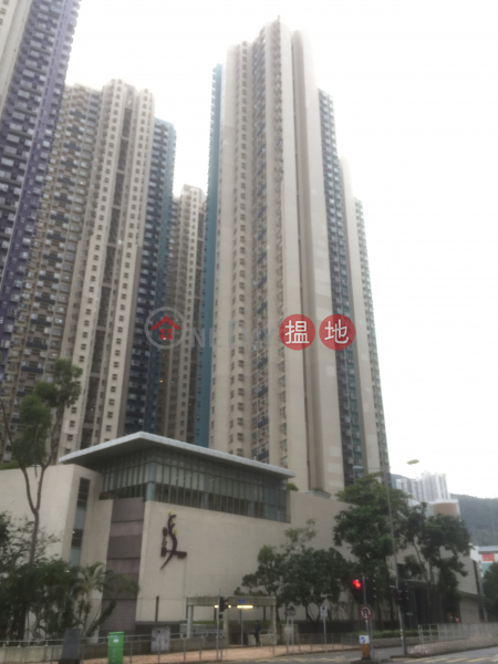 Block 5 Serenity Place (Block 5 Serenity Place) Tseung Kwan O|搵地(OneDay)(2)