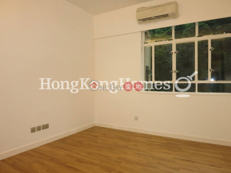 寶德臺4房豪宅單位出租 中區寶德臺(Borrett Mansions)出租樓盤 (Proway-LID8353R)