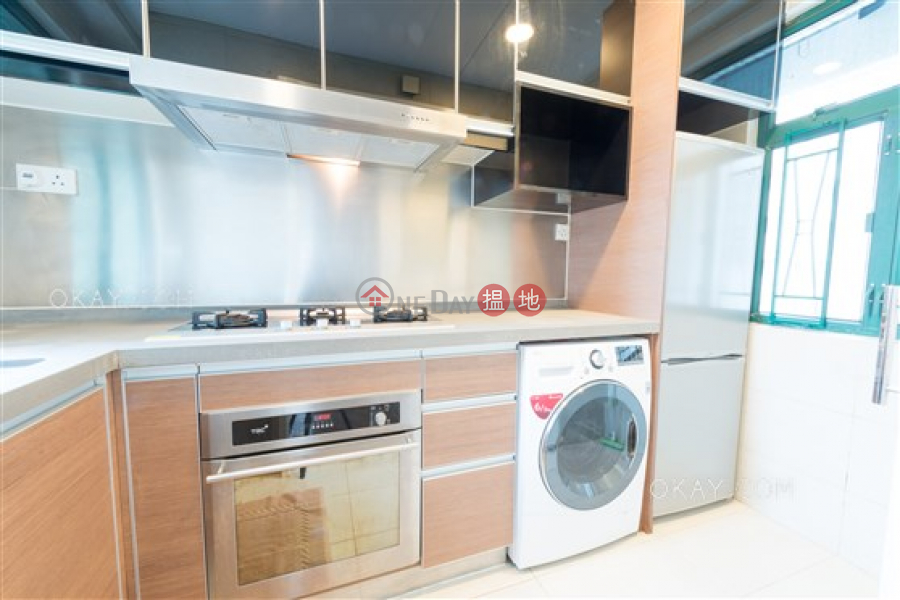 Property Search Hong Kong | OneDay | Residential | Rental Listings | Popular 3 bedroom in Mid-levels West | Rental