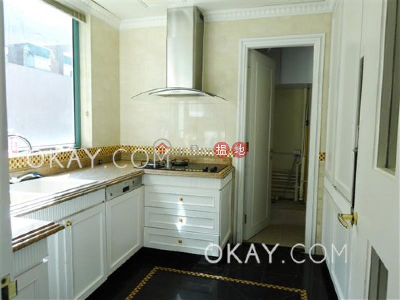 HK$ 150,000/ 月|富豪海灣1期南區4房6廁,海景,星級會所,連車位《富豪海灣1期出租單位》
