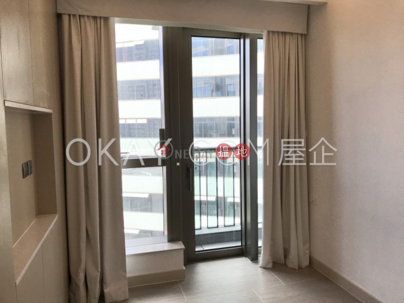 Townplace Soho, Middle Residential, Rental Listings HK$ 35,000/ month