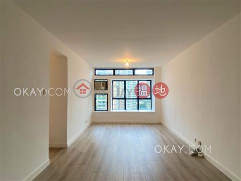 4房2廁,實用率高,星級會所愉景灣 5期頤峰 濤山閣(9座)出售單位|愉景灣 5期頤峰 濤山閣(9座)(Discovery Bay, Phase 5 Greenvale Village, Greenbelt Court (Block 9))出售樓盤 (OKAY-S298082)_0