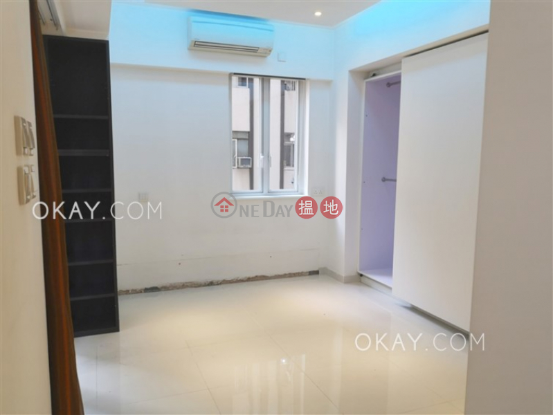 Continental Mansion   Low Residential Rental Listings, HK$ 25,000/ month