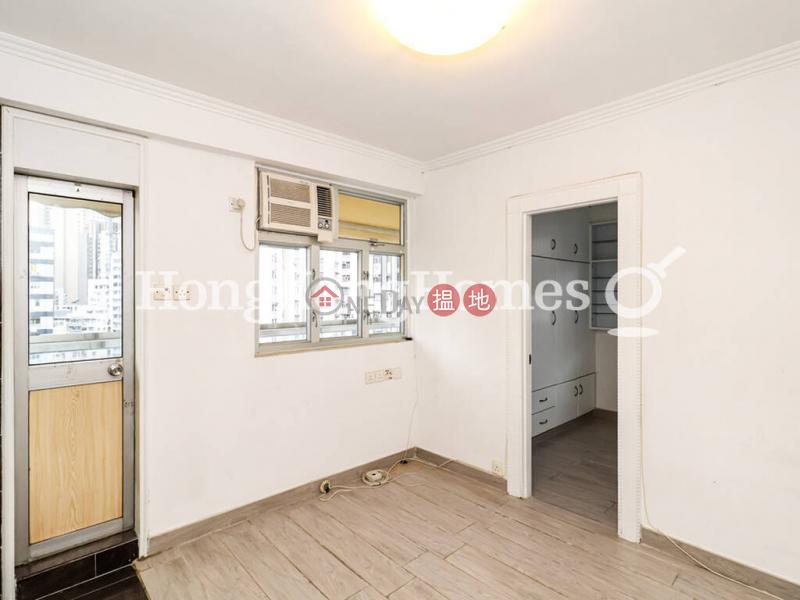 嘉安苑一房單位出售 東區嘉安苑(Kar On House)出售樓盤 (Proway-LID182647S)