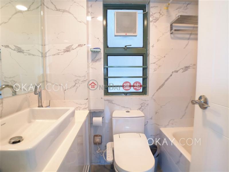 HK$ 35,000/ month Tower 9 Island Resort Chai Wan District, Popular 2 bedroom on high floor with sea views | Rental