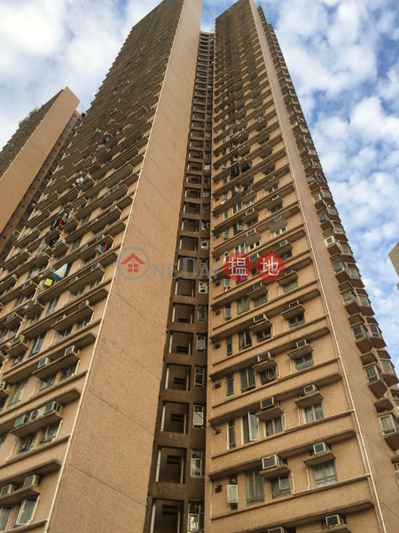 Yin Lai Court (Yin Lai Court) Kwai Fong|搵地(OneDay)(3)