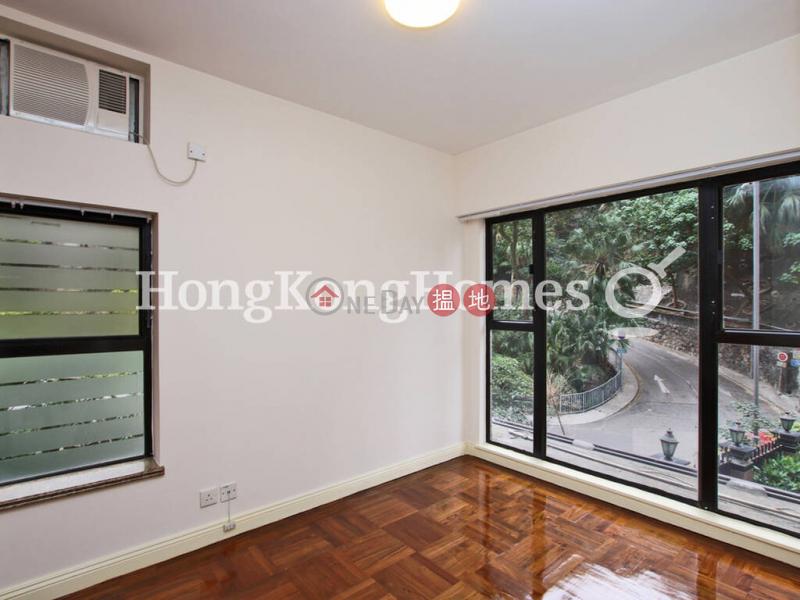 Primrose Court, Unknown | Residential, Sales Listings, HK$ 11.5M
