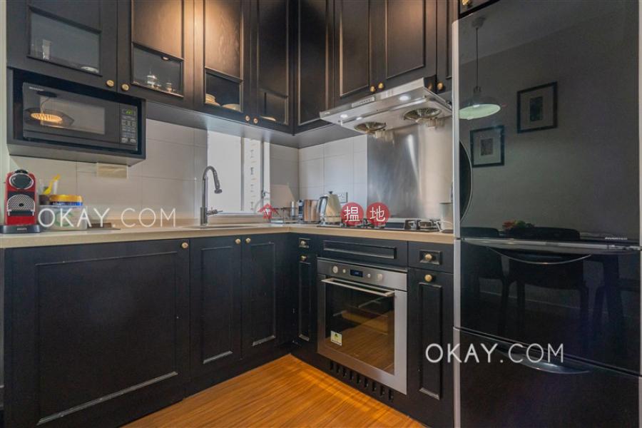 2房1廁,極高層《太平大廈出售單位》|太平大廈(Tai Ping Mansion)出售樓盤 (OKAY-S102844)