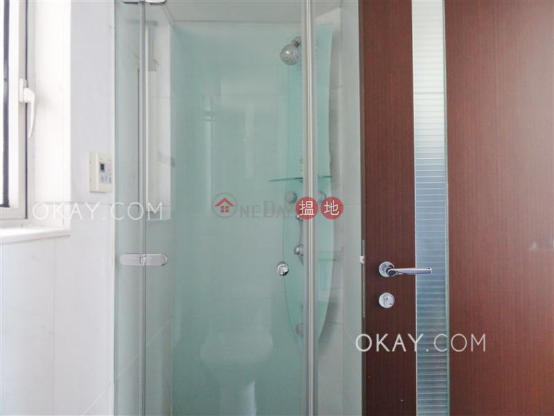 2房2廁,星級會所《君臨天下2座出售單位》1柯士甸道西 | 油尖旺香港|出售|HK$ 2,880萬
