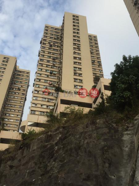 Lai Ha House (Block C)Yuet Lai Court (Lai Ha House (Block C)Yuet Lai Court) Kwai Fong|搵地(OneDay)(1)