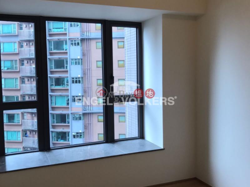 殷然-請選擇-住宅出售樓盤-HK$ 2,400萬