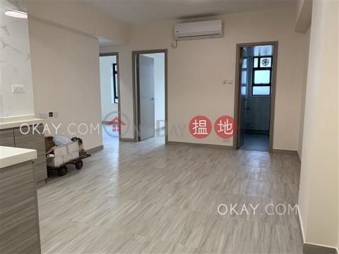 Popular 3 bedroom in Causeway Bay | Rental|Yee Hing Mansion(Yee Hing Mansion)Rental Listings (OKAY-R375237)_0