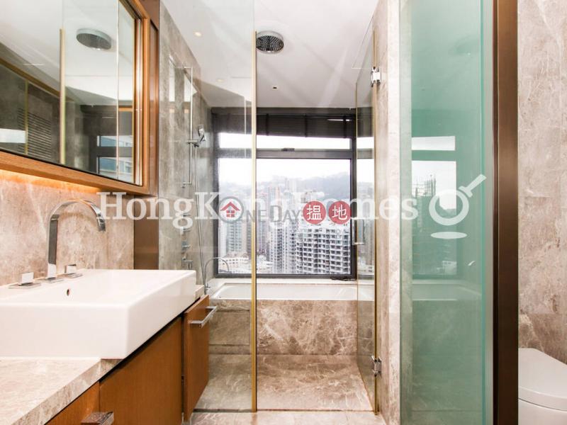 蔚然三房兩廳單位出租|西區蔚然(Azura)出租樓盤 (Proway-LID113636R)