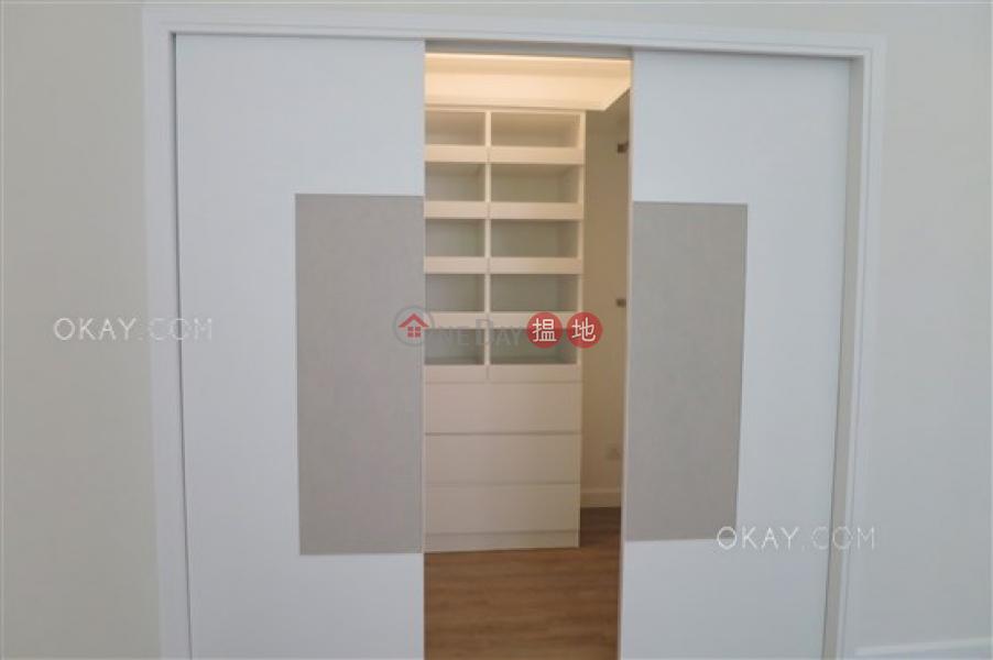嘉富麗苑中層-住宅-出租樓盤-HK$ 85,000/ 月