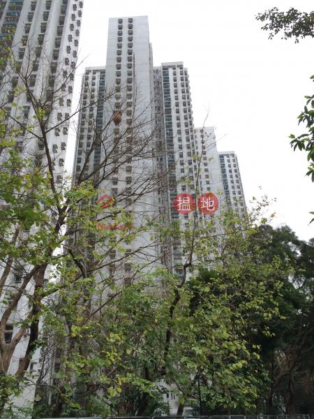 錦禧苑B座錦欣閣 (Kam Yan House Block B Kam Hay Court) 馬鞍山|搵地(OneDay)(1)