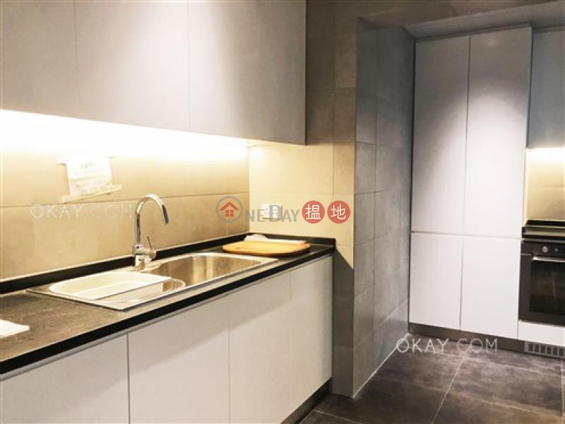 Grosvenor House | Low, Residential, Rental Listings HK$ 84,000/ month
