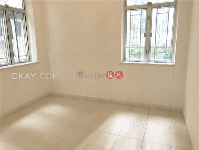 Wise Mansion Low, Residential Rental Listings, HK$ 30,000/ month