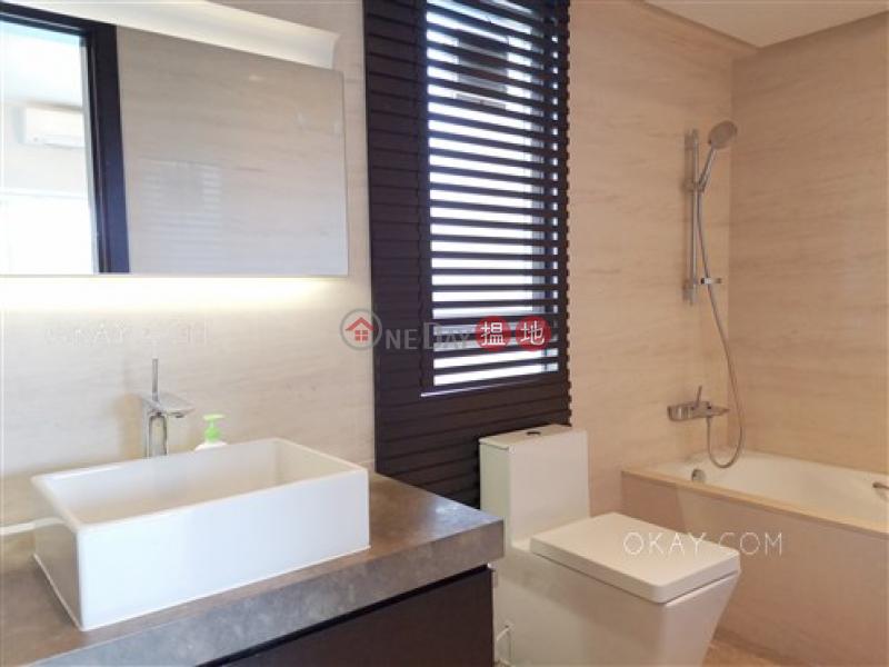 HK$ 53,000/ 月 紅山半島 第1期-南區-2房2廁,星級會所,連車位,露台《紅山半島 第1期出租單位》