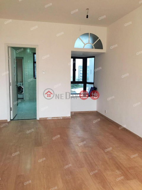 Beverly Hill | 3 bedroom Low Floor Flat for Sale|Beverly Hill(Beverly Hill)Sales Listings (QFANG-S91559)_0