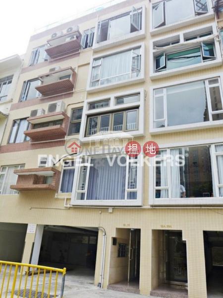 18-19 Fung Fai Terrace | Please Select Residential, Sales Listings | HK$ 16.4M