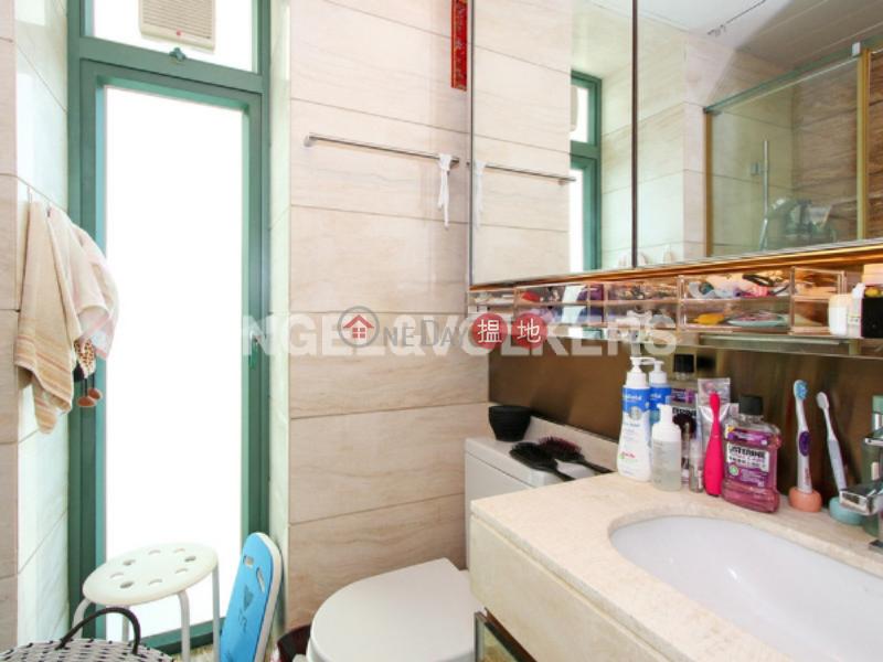 4 Bedroom Luxury Flat for Rent in Kennedy Town | Belcher\'s Hill 寶雅山 Rental Listings