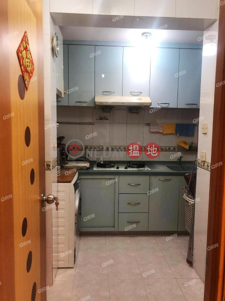 HK$ 19,000/ month, Lung Tak Court Block B Shing Tak House Southern District, Lung Tak Court Block B Shing Tak House | 2 bedroom Low Floor Flat for Rent
