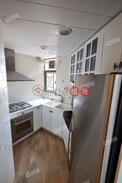 Tower 2 Island Resort | 3 bedroom Low Floor Flat for Sale | Tower 2 Island Resort 藍灣半島 2座 Sales Listings