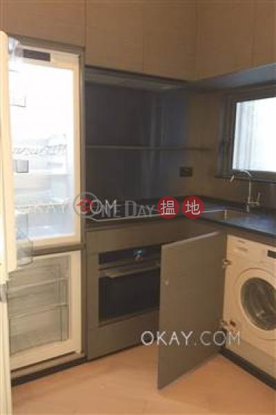 2房1廁,星級會所,可養寵物,露台《瑧蓺出租單位》|瑧蓺(Artisan House)出租樓盤 (OKAY-R350879)