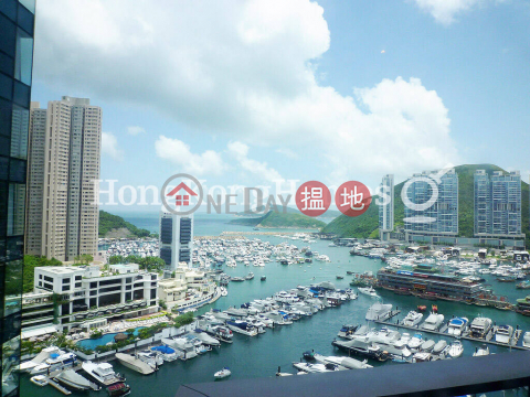 3 Bedroom Family Unit for Rent at Marinella Tower 3|Marinella Tower 3(Marinella Tower 3)Rental Listings (Proway-LID113084R)_0