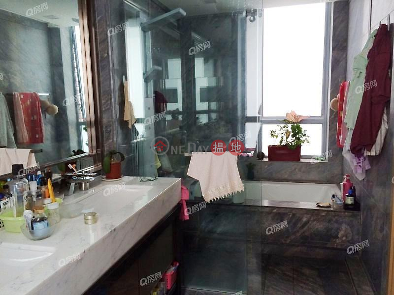 Larvotto   3 bedroom High Floor Flat for Sale   Larvotto 南灣 Sales Listings