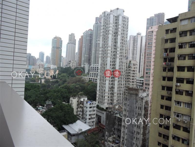 香港搵樓|租樓|二手盤|買樓| 搵地 | 住宅出租樓盤2房1廁,星級會所,可養寵物,露台《縉城峰2座出租單位》