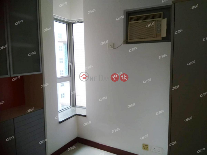 HK$ 9M | The Merton | Western District | The Merton | 2 bedroom Low Floor Flat for Sale
