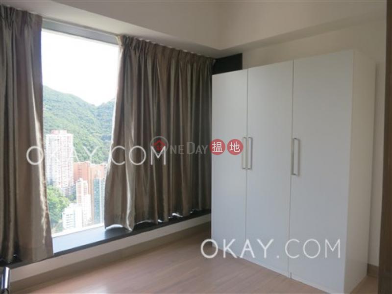 萃峯|高層住宅|出售樓盤|HK$ 5,000萬