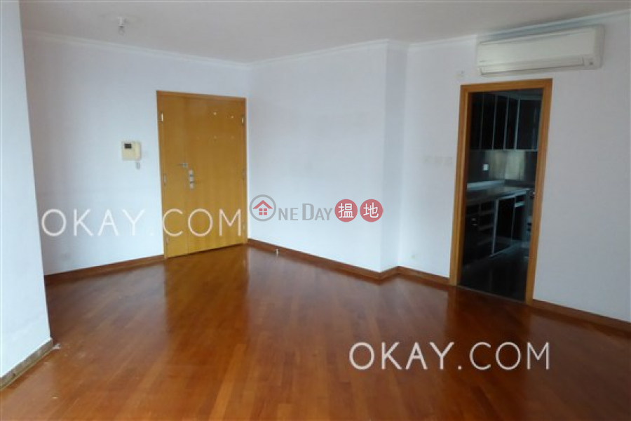 80 Robinson Road Middle Residential, Rental Listings, HK$ 53,000/ month