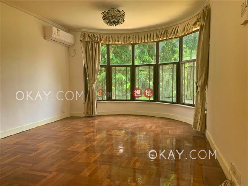 HK$ 35,000/ month Sha Lan Villas, Tai Po District, Rare house with balcony & parking | Rental