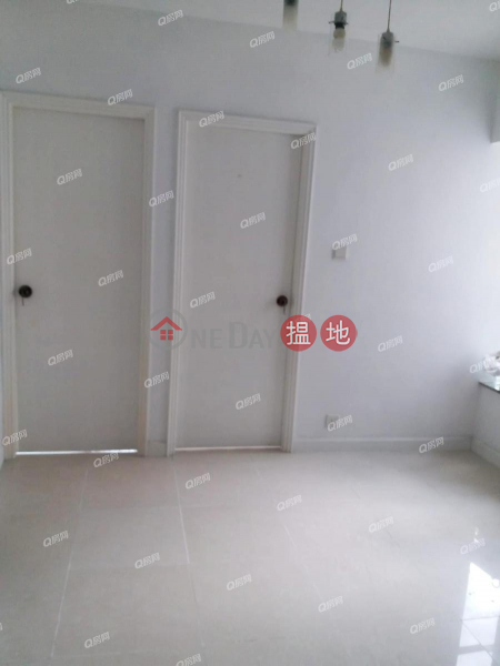 Block 1 Well On Garden | 2 bedroom Low Floor Flat for Rent, 9 Yuk Nga Lane | Sai Kung Hong Kong | Rental | HK$ 15,000/ month