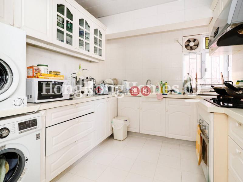 3 Bedroom Family Unit for Rent at Kam Kin Mansion 119-125 Caine Road | Central District, Hong Kong, Rental, HK$ 38,000/ month