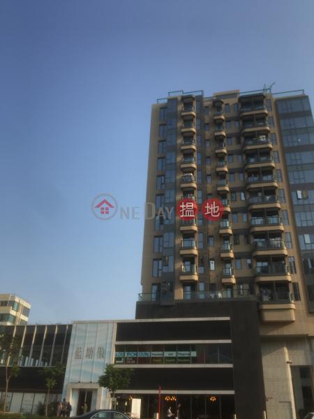 Alto Residences Tower 8 (Alto Residences Tower 8) Tseung Kwan O|搵地(OneDay)(2)