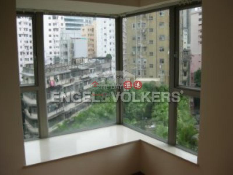 灣仔兩房一廳筍盤出售|住宅單位-258皇后大道東 | 灣仔區-香港-出售-HK$ 1,000萬