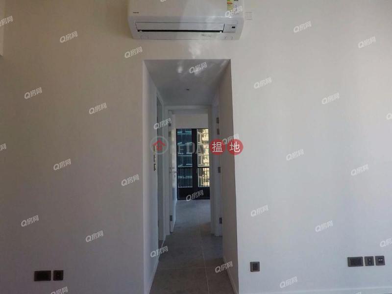 Bohemian House | 2 bedroom Mid Floor Flat for Rent, 321 Des Voeux Road West | Western District, Hong Kong | Rental, HK$ 35,000/ month
