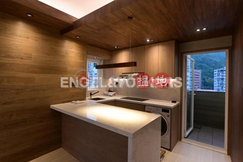 灣仔兩房一廳筍盤出租|住宅單位|年威閣(Linway Court)出租樓盤 (EVHK99745)_0