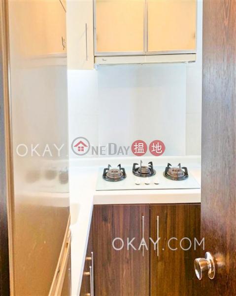 Nicely kept 2 bedroom on high floor with sea views | Rental | Casa Bella 寶華軒 Rental Listings