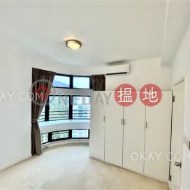 2房1廁,極高層,星級會所淺水灣道 37 號 3座出租單位