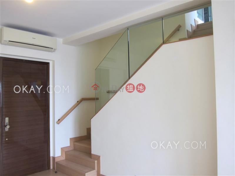 深灣 9座|中層-住宅出租樓盤-HK$ 30,000/ 月