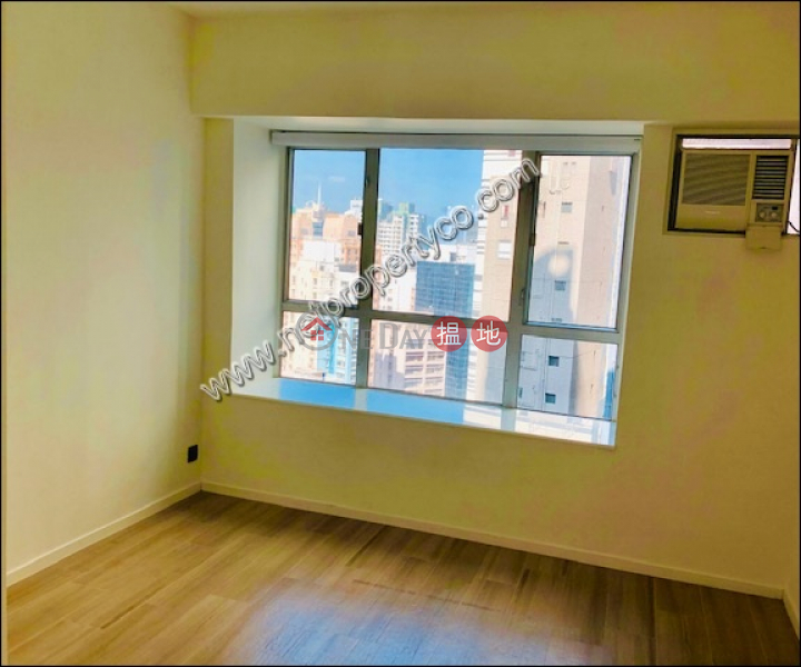 Unit in Soho for Rent 18 Bridges Street | Central District Hong Kong | Rental HK$ 25,000/ month