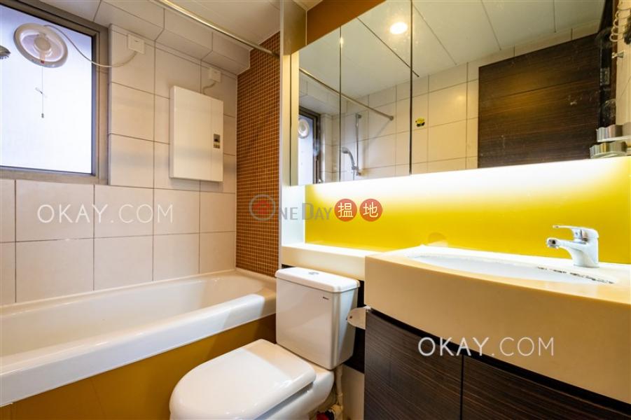 匯豪峰-高層住宅出租樓盤-HK$ 35,000/ 月