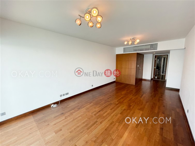 Rare 3 bedroom with balcony & parking   Rental   38 Bel-air Ave   Southern District   Hong Kong Rental   HK$ 62,000/ month